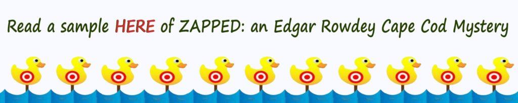 webpage-ducks-readhere