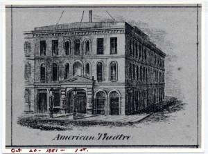 AmericanTheatre-MusOfPerformanceAndDesign-oac.cdlib.org-ark-13030etc