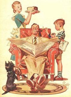 vintagefamily-noFDay