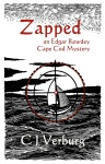 zapped-frontcover-150